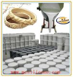RTV-2 Silicone Rubber for Polyester Mold Making