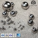 "6"" DIN 100cr6 Chrome Steel Balls"