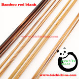 Bamboo Fishing Fly Rod Blank