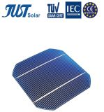 Top Power 5 Inch Mono Solar Cell with Very Good Price