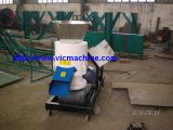 VIC-K Series Pellet Machine, Wood Pellet Maill, Feedstuff Pelletizer Newest 2014 y Best Quality