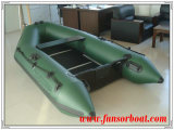Sport Boat with Plywood Floor (FWS-M230)