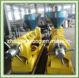 Palm/ Sunflower/ Soybean/ Cottonseeds Oil Press Machine, Oil Press (6YL)