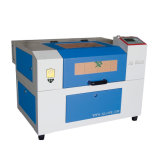 Mini Laser Engraving Machine (JQ-4030)