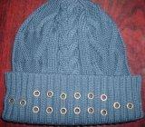 Beanie Hat (MK07-8)