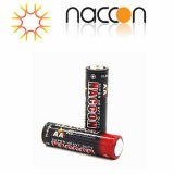 Super Heavy Duty R03p AAA 1.5V Carbon Zinc Primary Dry Battery