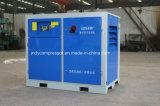 High Pressure Side Air Stationary Screw Air Compressor