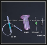 CE and FDA Certificated Handle Needle Holder