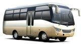 Kingstar Neptune D6 28 Seats Bus, Coach, Light Bus