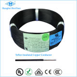High Temperature UL Standard Electric FEP Insulated Wire