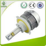 Wholesale 30W 3600lm 2s Auto LED Headlight for Car