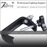Stage Accessory Clamps for Lighting Equipments (20KG)