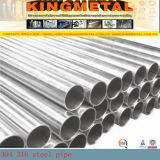 ASTM A312 Ss304/Ss 316L Cold Rolled Seamless Stainless Steel Pipe.