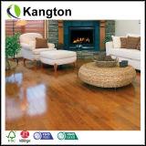 Birch Engineered Flooring (Engineered Flooring)