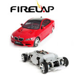 Wholesale Hot Toy Car 2.4G 3CH Radio Control Car