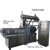 Corn Flakes Processing Machinery (TSE65-R/70-R/85-R)