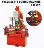 Boring Machine for Gas Valve Seats