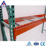 Heavy Duty Industrial Wire Mesh Decking with Ce Approval