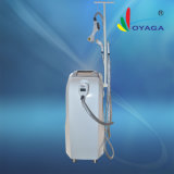 N8 Vacuum Roller + RF+ Near Infrared Body Shaping Beauty Machine