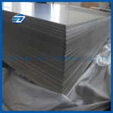 Cold Rolled Gr23 Titanium Plate with Best Quality