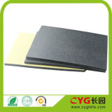 PE Foam Adhesive Backed Insulation Material