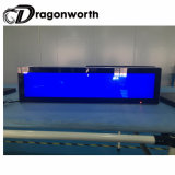 LED Screen Programmable Advertising LED Digital LCD Signage Display