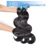 100% Brazilian Human Hair Weaving (KBL-BH)
