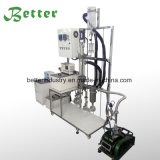 Distiller/Short Path Distiller/Molecular Distiller