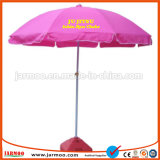 60 Inch Large Umbrella for Sale