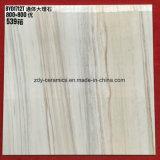Hot Building Material Full Body Marble Porcelain Tile