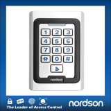 Nt-250 Standalone RFID Single Door Access Control with Luminous