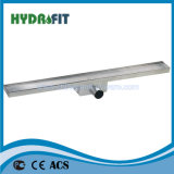 Linear Shower Drain (FD6108)