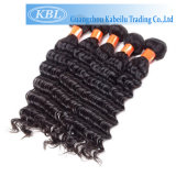 High Quality Indian Human Hair Wave