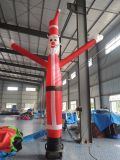 Inflatable Advertising/Air Dancer Blower for Sale