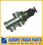 1934909 Directional Control Valve for Scania