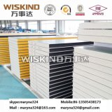 PU Sandwich Panel of Excellent Insulated