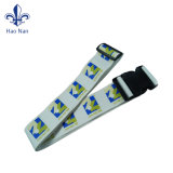Innovation Product Custom Design Luggage Strap