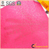 100% Polypropylene Nonwoven Packing Paper No. 1 Plum
