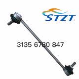 Auto Parts Stabilizer Link for BMW 3135 6780 847