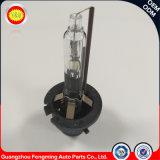 HID D2r Xenon Bulb 12V 35W 55W 6000K 8000K 90981-20008