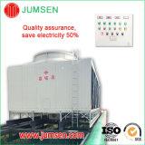 Crossflow Industrial Cooling Equipment Open Type Cooling Tower