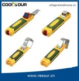 Coolsour Corrugated Pipe Stripping Knife CT-131