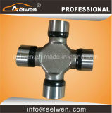 Universal Joint Used for Toyota (GUT-29) (04371-04030)