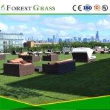 Best Quality Artificial Garden Grass (VS)