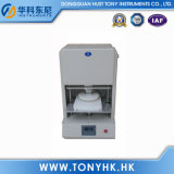 Foam Repeated Indentation Fatigue Tester