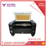 Hot Sale Stainless Steel and Acrylic Laser Cutting Machine