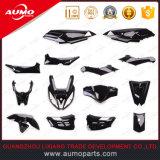 Motorcycle Body Parts Romet 717 4t Plastic Parts