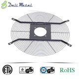 Metal Fan Guards for Cooling Exhaus Fans Cover