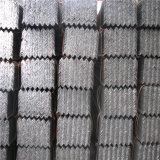 Hot Rolled L Shaped Equal Mild Carbon Q235, S235jr Steel Angle Bar