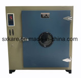 Electrothermal Blowing Drying Laboratory Oven (101-1A)